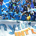 Enyimba- Wikki Tourists Countdown: History favours the People's Elephant
