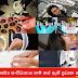 ලෝක සෞඛ්ය සංවිධානය නම් කර ඇති ප්රධාන ෆෝබියා 7 (Major Phobias Named By The World Health Organization)