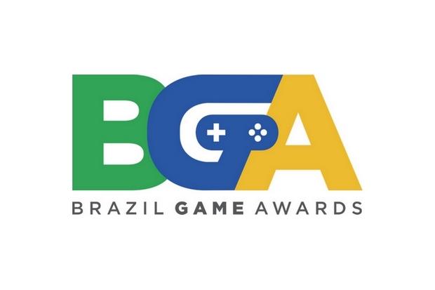 Confira os vencedores do Brazil Game Awards 2019