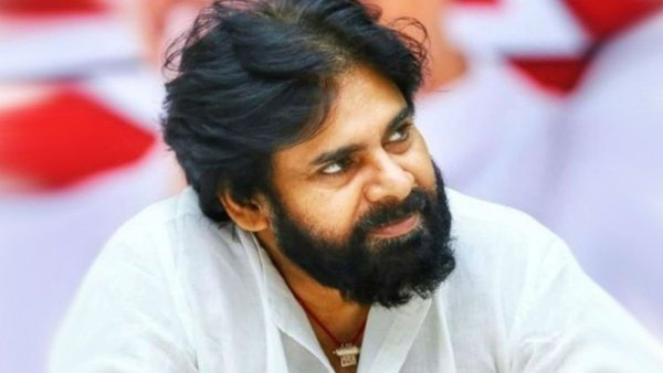 Pawan Kalyan Birthday hashtag Creates a new record in Twitter.
