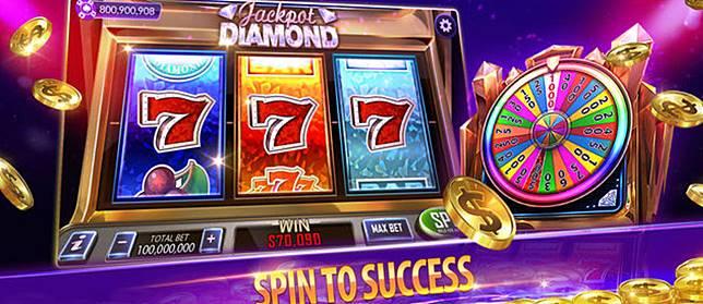 Cara Mendapat Jackpot dalam Game Judi Slot Online