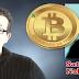 VÍDEO: El Bitcoin la codiciada moneda digital más importante del mundo podría destruir a la banca mundial y al Dólar