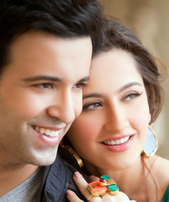 dont-want-to-work-with-aamir-on-fiction-tv-sanjeeda-sheikh