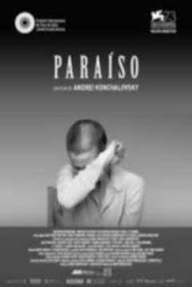 descargar Paraíso en Español Latino