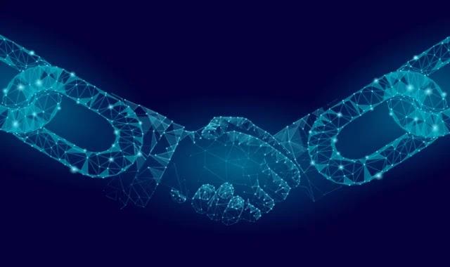 blockchain technology,blockchain,what is blockchain,what is blockchain technology,technology,blockchain technology explained,what is blockchain and how does it work,blockchain technology simply explained,blockchain explained,blockchain tutorial,bitcoin blockchain,blockchain explained simply,what is blockchain the best explanation,what is blockchain cryptocurrency,how does blockchain work,introduction to blockchain,what is ethereum blockchain,explanation of blockchain,blockchain bitcoin