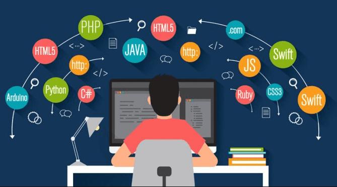 Các nền tảng miễn phí dành cho lập trình viên