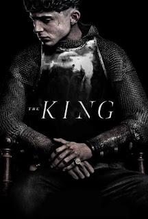 Baixar O Rei Torrent Dublado - BluRay 720p/1080p