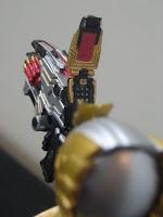 SH Figuarts Gosei Knight 11
