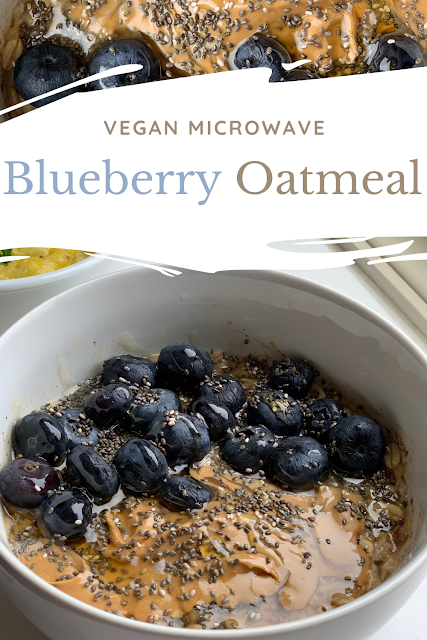 Filling oatmeal recipes