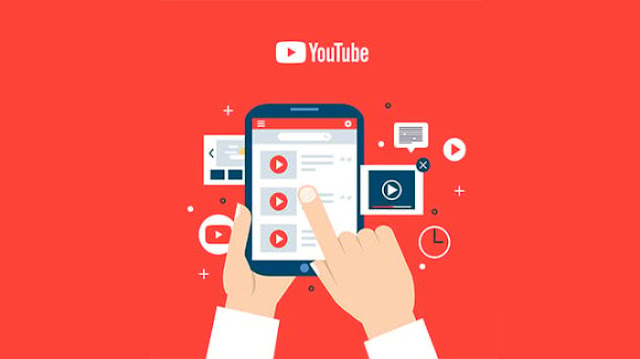 5 Cara Download Video dari Youtube dengan Mudah