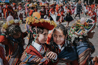 Peru,tradition,peru culture,peru girls