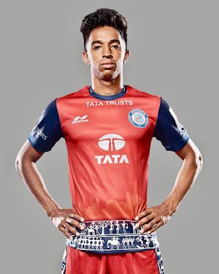 Jamshedpur-FC-jersey-hd-isl-2017-18