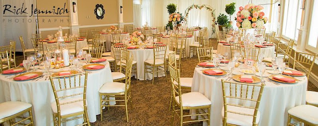 Wedding Venues Quad Cities