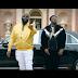 Video: Smoke DZA x Pete Rock Ft. Rick Ross - Black Superhero Car