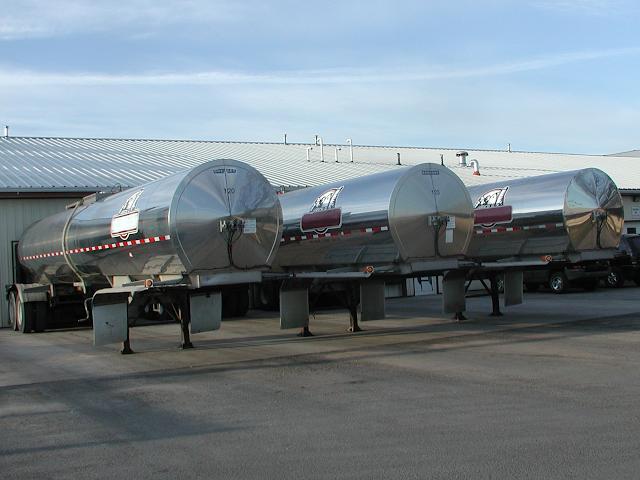dump surplus milk land application manure storage options