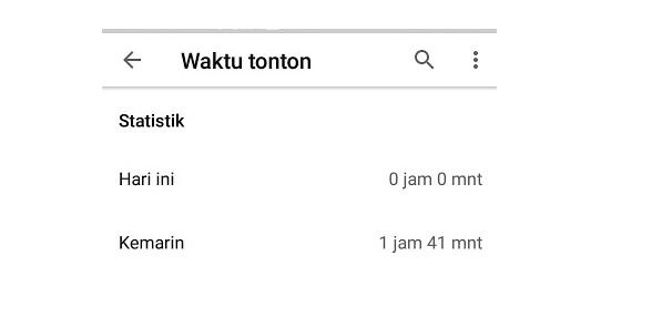 3 Cara Meningkatkan Waktu Tonton atau Jam Tayang Channel YouTube
