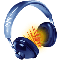 Audacity Sound Editor Free Download Windows