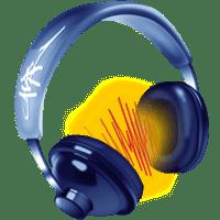 Audacity Sound Editor Free Download Windows