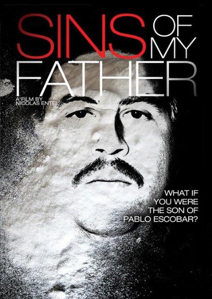 Ông Trùm Ma Túy Pablo Escobar