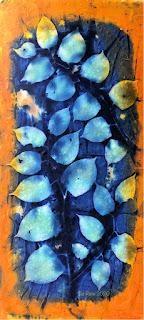 Wet Cyanotype_Sue Reno_Image 855