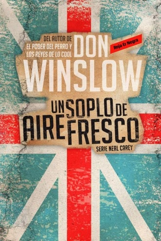Mis Detectives Favorit S Neal Carey Don Winslow