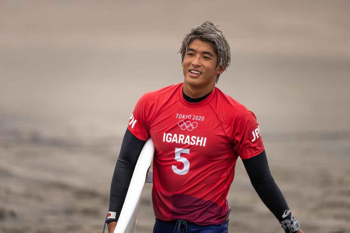 surf30 olimpiadas JPN ath Kanoa Igarashi ath ph Sean Evans ph 4