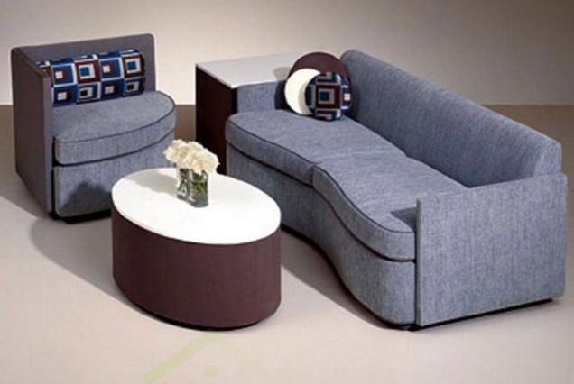 950 Koleksi Kursi Minimalis Untuk Ruang Tamu Kecil Terbaik