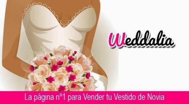 4d2122bde Ecommerce y Marketing  La venta online de vestidos de novia aumenta ...