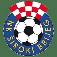 Resultado de imagem para NK Brotnjo Čitluk