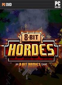 Download 8 Bit Hordes PC Game Full Version Free