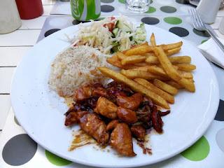 beyaz konak restaurant istanbul fiyat listesi kadıköy beyaz konak söğütlüçeşme