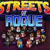Streets of Rogue | Cheat Engine Table v1.0