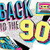 Top 5 Things That I Loved About The 1990s