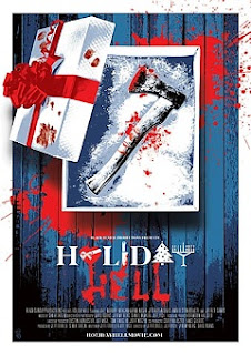 Holiday Hell 2019