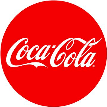 Coca-Cola Company India