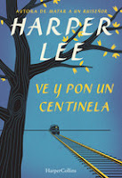http://lecturasmaite.blogspot.com.es/2015/07/novedades-julio-ve-y-pon-un-centinela.html