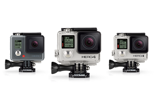 kamera action murah, kamera cembung apk, action kamera murah