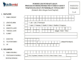 http://gurupeduli.blogspot.com/2017/01/download-formulir-pendaftaran-program_17.html