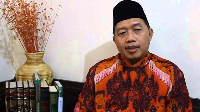 Wakil Ketua DPRD DKI Dukung Keputusan Anies PSBB Ketat Kembali, Dampaknya Lebih Disiplin