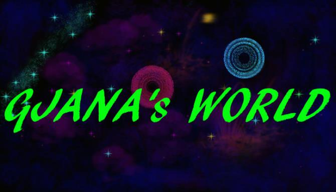 gjanas-world