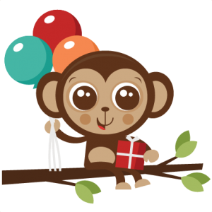 https://1.bp.blogspot.com/-e-fJZ8JMNHM/V3MW1CcXVII/AAAAAAAAEkU/skEG6J5lVrcKl4jvRvNJ7bvx6GuGs4mOwCLcB/s320/med_birthday-monkey.png