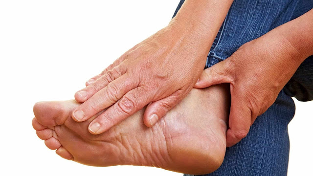 Do home based gout remedies actually work?
