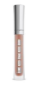 Gloss top ventas de Buxom