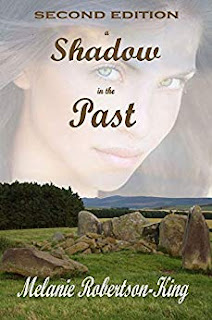 http://mybook.to/A_Shadow_in_the_Past
