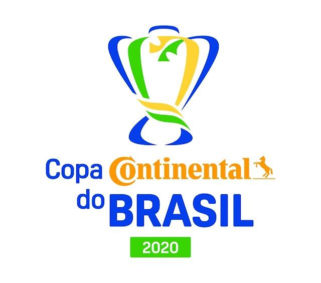 Sicredi renova patrocínio à Copa do Brasil e estende Prêmio Defesa Mais Bonita a todas as fases do campeonato