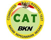 Apa itu CAT yang digunakan dalam Tes CPNS ?, CAT CPNS , Apa itu CAT CPNS, Mengenal Tes CAT CPNS