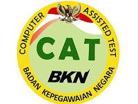 Apa itu CAT yang digunakan dalam Tes CPNS ?