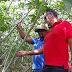 Agricultores do perímetro irrigado de Ponto Novo voltam a produzir e apostam na mamona para diversificar a produção