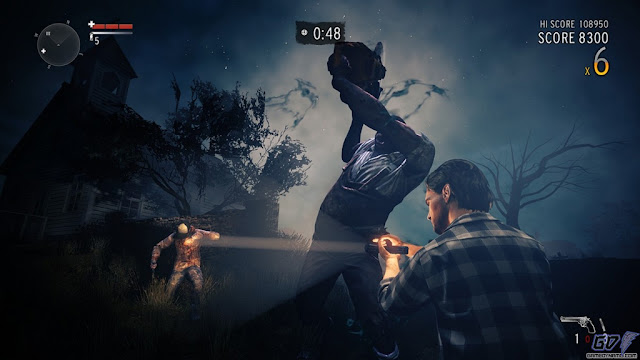 download alan wakes american nightmare remastered reloaded repack blackbox corepack fitgirl crack prophet english languages substitle sub indonesia indo