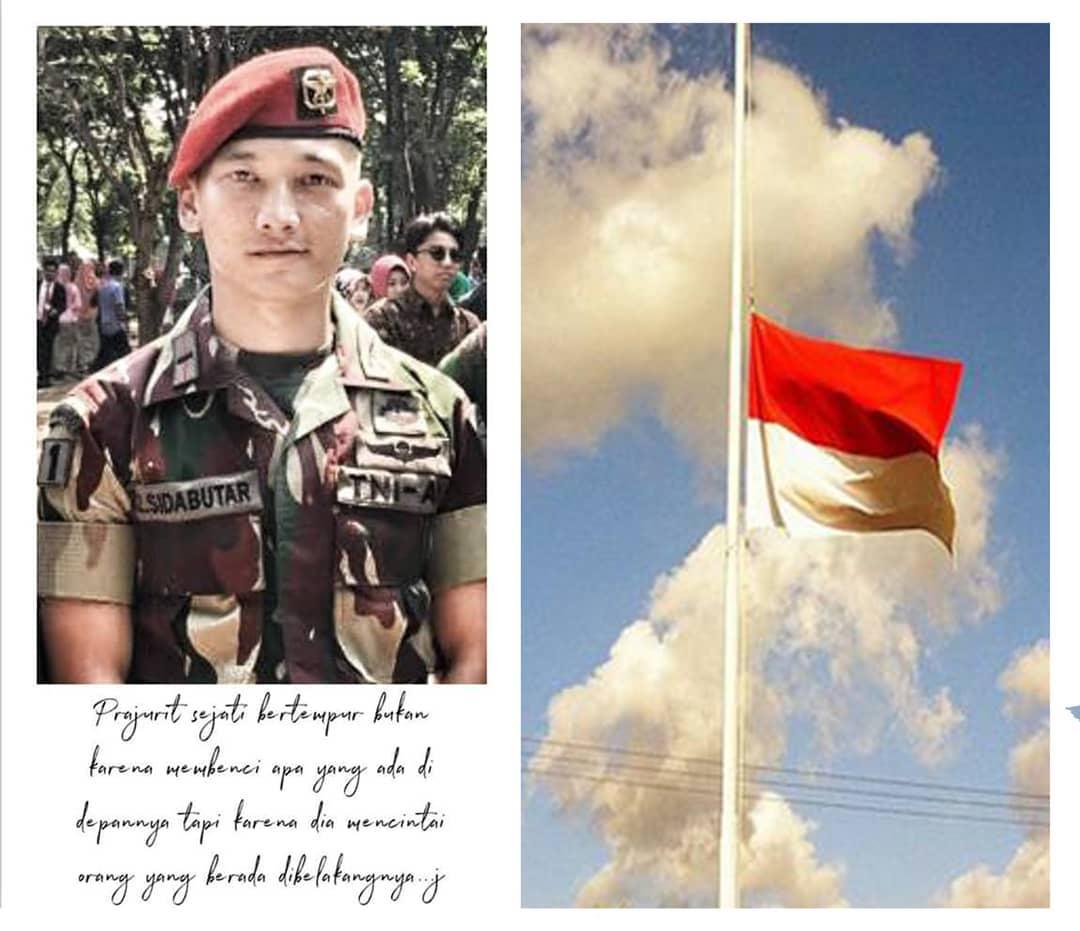 Prajurit TNI Gugur di Papua, Provinsi Paling Toleran